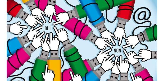 Le Monde 2-