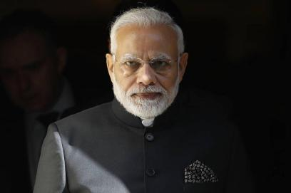 INDE Ministre indien Narendra Modi 374f247a60fc70765d6520932fb741894a5b5225_field_mise_en_avant_principale_1