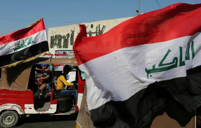 IRAK NOVEMBRE 2019 ae8afd509fe3633958f1ca72ee4784c7-768x490