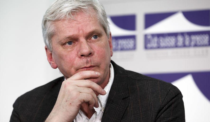 islande Kristinn Hrafnsson WikiLeaks_38304.jpg-7d630_c0-176-4202-2625_s885x516