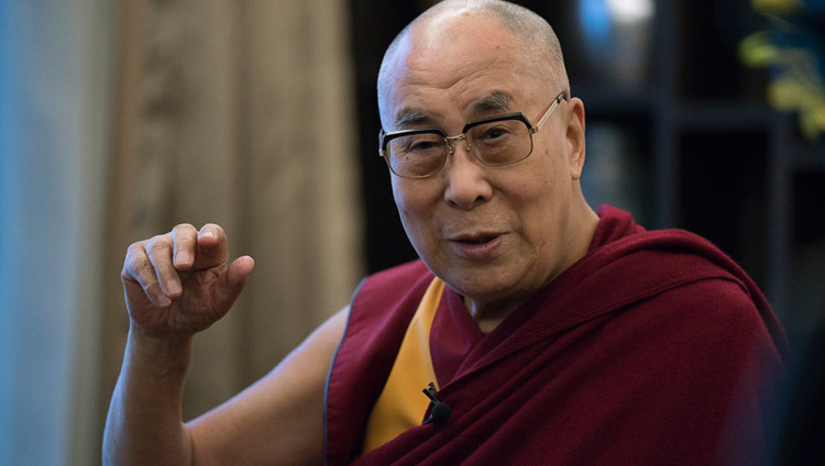 Le 14e Dalaï-Lama 2016-12-23-Delhi-GG05-_DSC6959worldpeace2