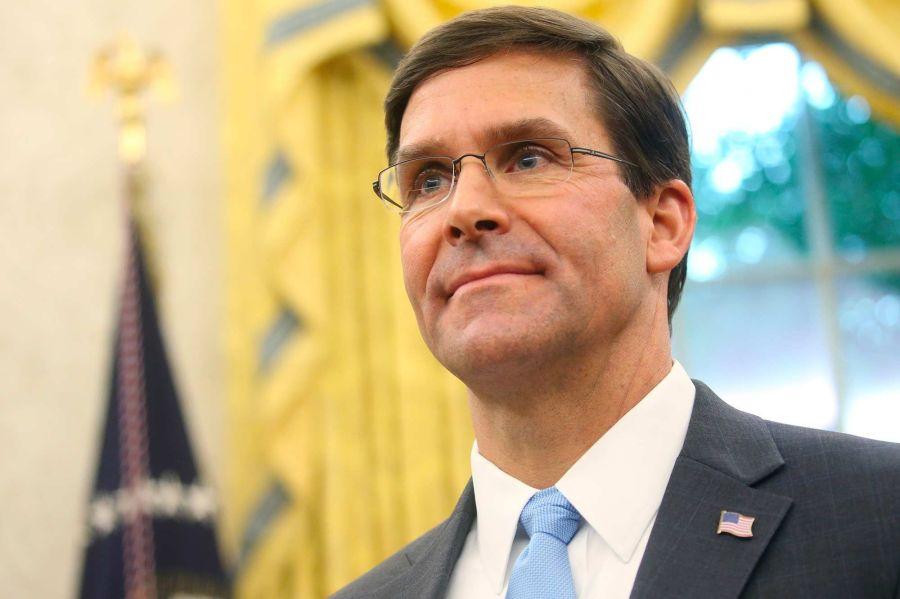 Les-Etats-Unis-ont-enfin-un-nouveau-ministre-de-la-Defense-Mark-Esper