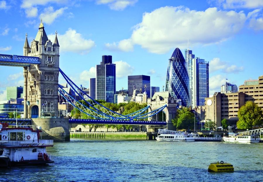 Londres_Fotolia_34578230_XXL-©-QQ7.jpg