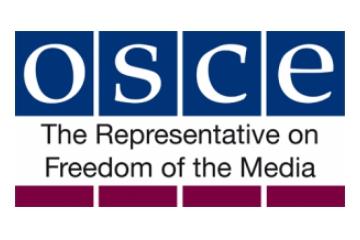 l'OSCE RFoM-big