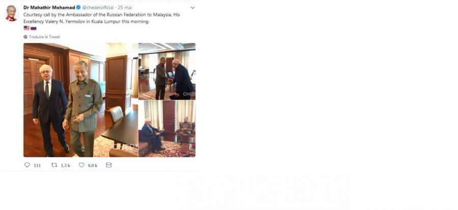 Mahathir-Mohamad-et-lambassadeur-de-la-Fédération-de-Russie-1-1-1280x589