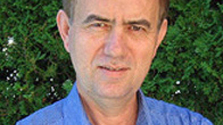 MALAISIE Panos Mourdoukoutas image
