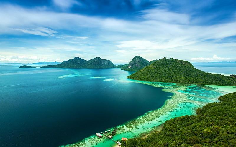 malaysia-island-sea-landscape-pics-766482