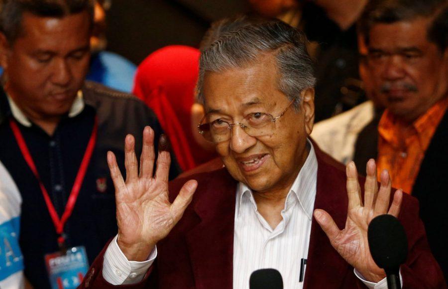 Malaysia-Mahathir-Mohamad-May-9-2018-3-1280x826