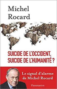 Michel Rocard 51QqokX36QL._SX315_BO1,204,203,200_