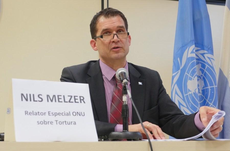Nils Melzer 3