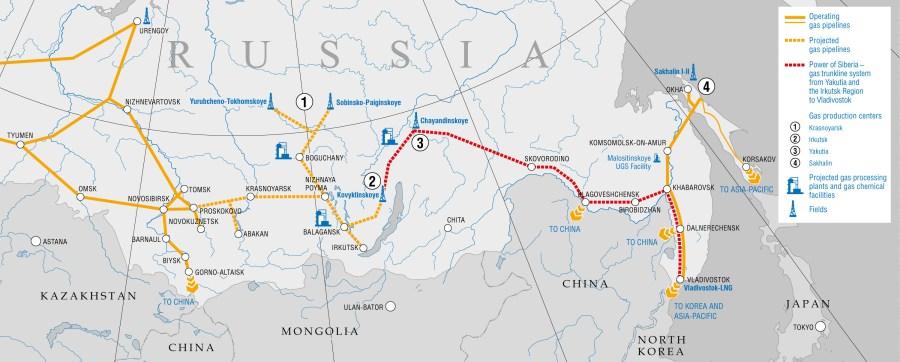 Power-of-siberia-map-c-Gazprom