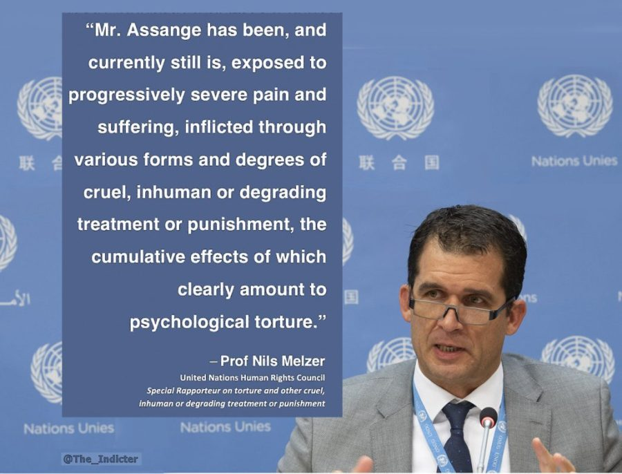 Prof-Nils-Melzer-on-Assange-psychological-torture-1024x781