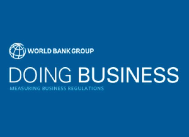 rapport Doing Business 2020 de la Banque mondiale 30803388-29259282