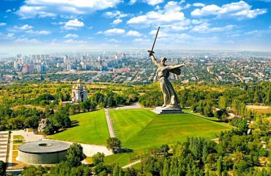 russie la région de Volgograd 5de4b4cb749e4db00e19d0abe925cec4