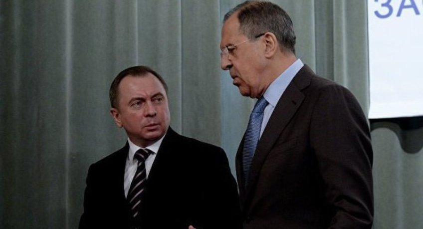 RUSSIE Vladimir Makeï bielorussie-le-ministre-bic3a9lorusse-des-affaires-c3a9trangc3a8res-vladimir-makec3af.-bealrus-vladimir-makec3af.-amp-serguec38f-lavrov-1022779932bealrus-vladimir-makec3af-serguec3af-lav