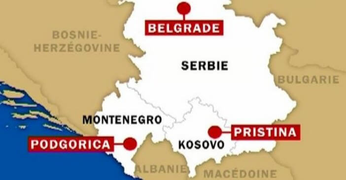 serbie-kosovo-carte