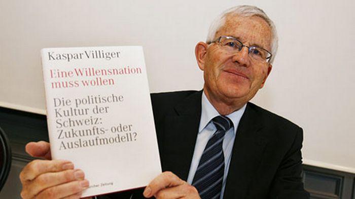 SUISSE Kaspar Villiger 1234375.image