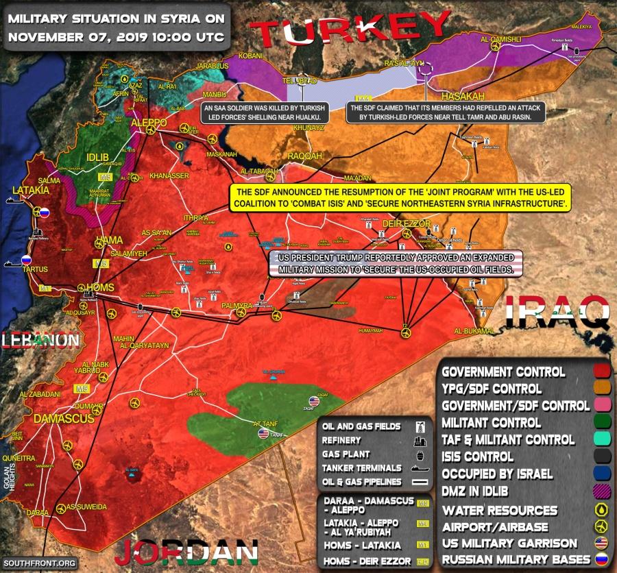 SYRIE NOVEMBRE 2019 ob_435199_7-11-syrie