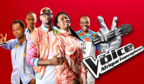 the-voice-afrique-752x440