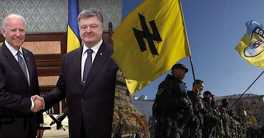 ukraine 20191122_med-45042