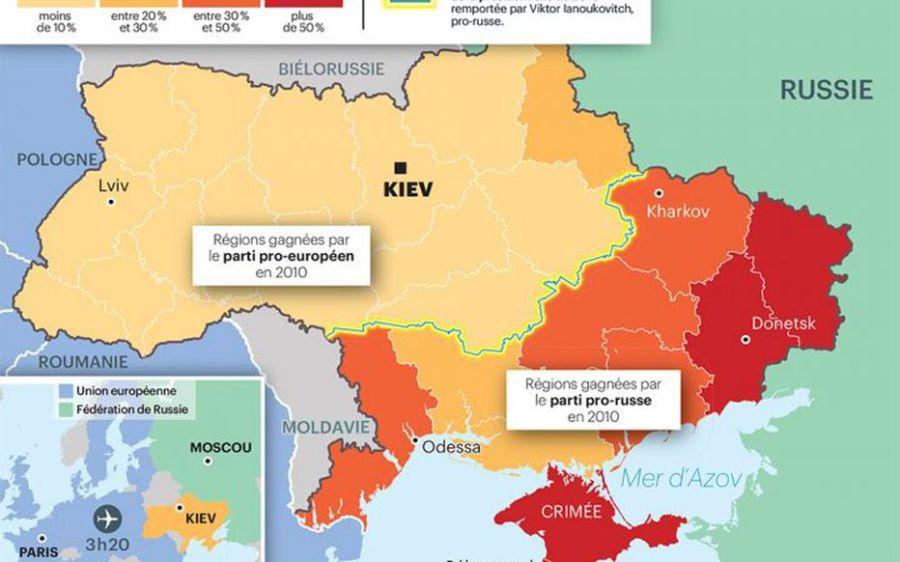 ukraine JIQLI4ZNT43DAGMHY7C6LQIVTM