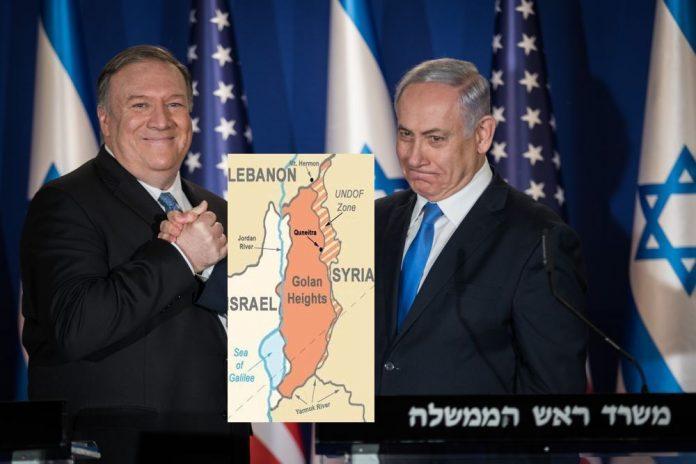 USA ISRAEL golan-us-israel-21.3.19-696x4641-0a256