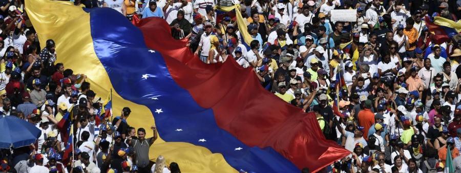 venezuela 16975319