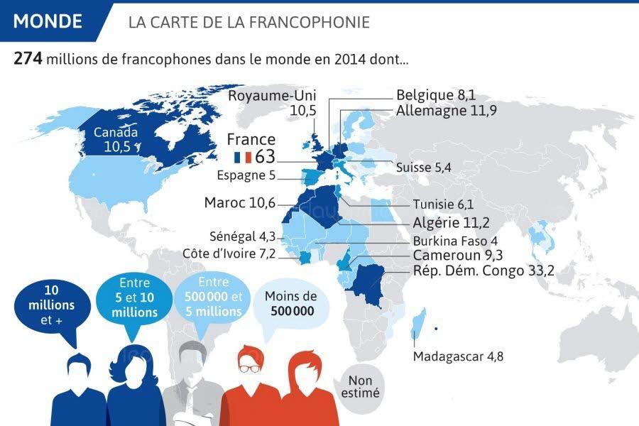 visactu-la-carte-de-la-francophonie-16242ff1c8a-pdf-1521731564