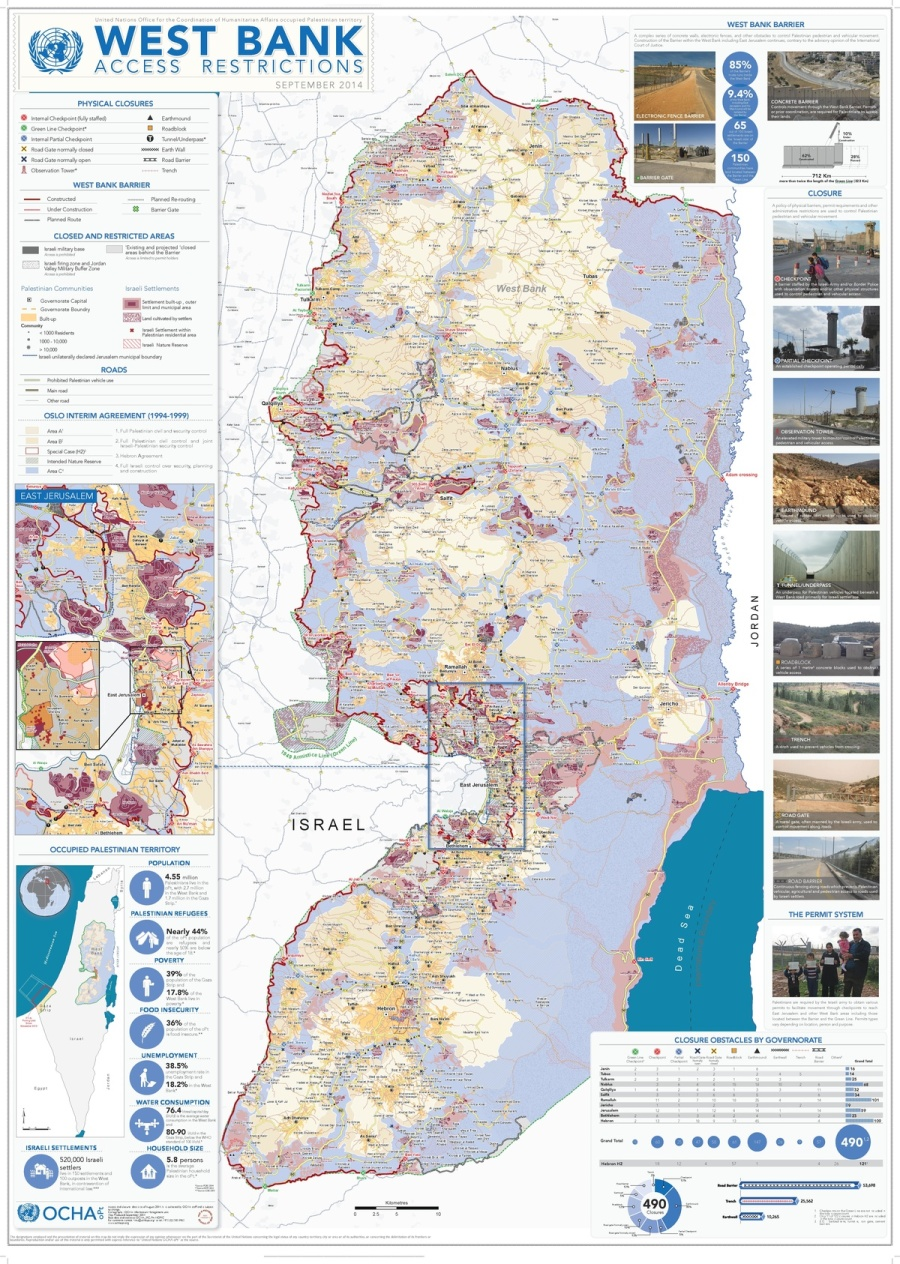 West_Bank_Access_Restrictions.pdf.jpg