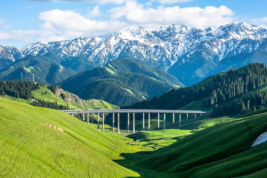 Xinjiang.7432.jpg_wh1200