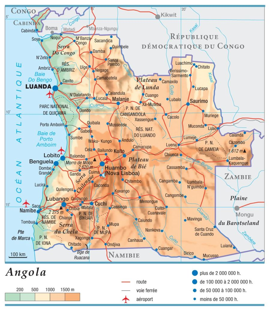 1306010-Angola.HD