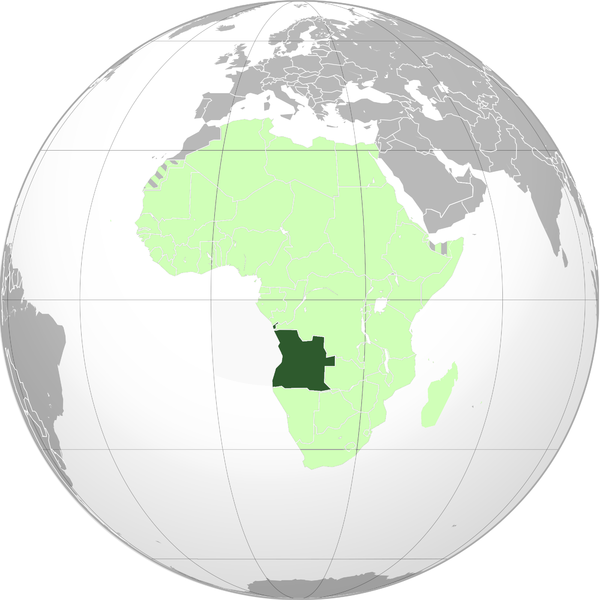 600px-Angola_in_au
