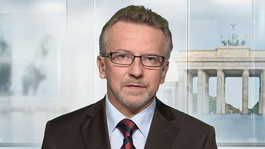 ALLEMAGNE Karl-Heinz-Kamp