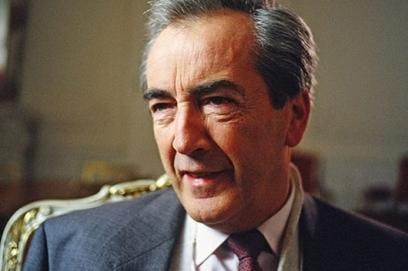 Alois-Mok décédé 2017
