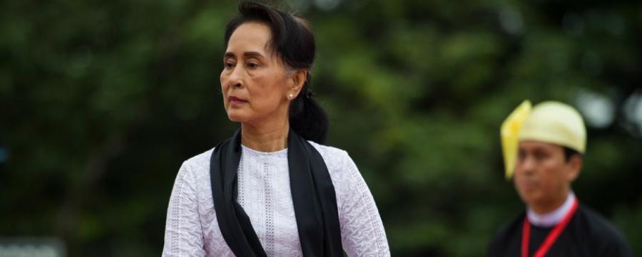 birmanie_lettreouv_20180906_bis