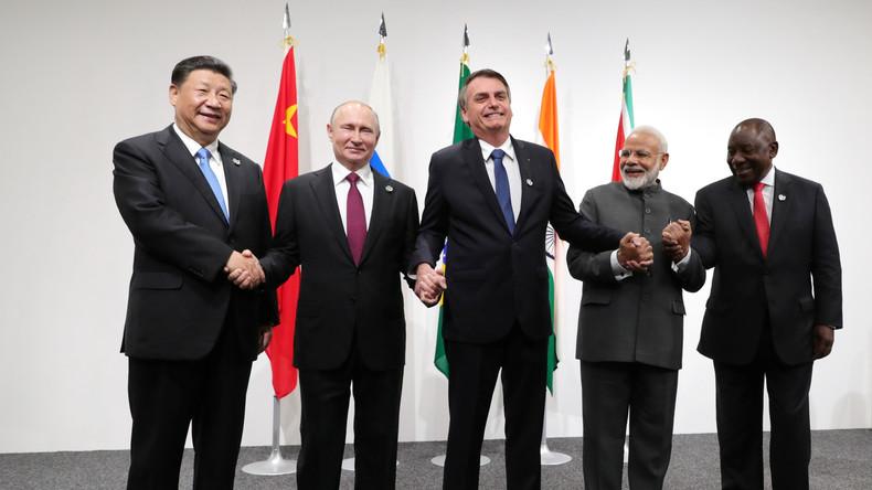 BRICS 5d161cd2488c7b17628b4567
