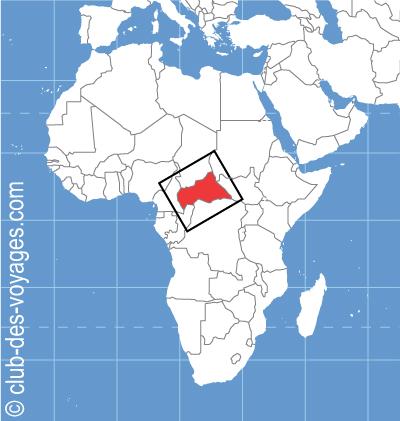 centre afrique 364.jpg