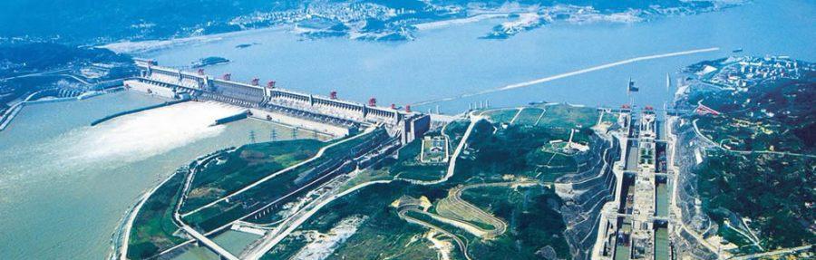 chine «barrage des Trois Gorges» sur le Yang Tsé, barrage-trois-gorges-xxl