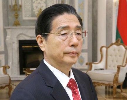 CHINE GUO SHENGKUN 000250_188092