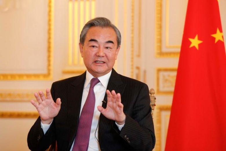 chine le Conseiller d'Etat Wang Yi file77ms9ws5jc7ur7ke4by_0