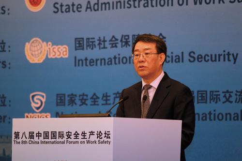 chine M WANG Yong, Conseiller d'Etat,-2-33a67