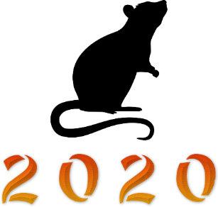 chinese_new_year_2020_rat_postcard-rff1cca47ec8a4b7b863f322f16a0200c_vgbaq_8byvr_307