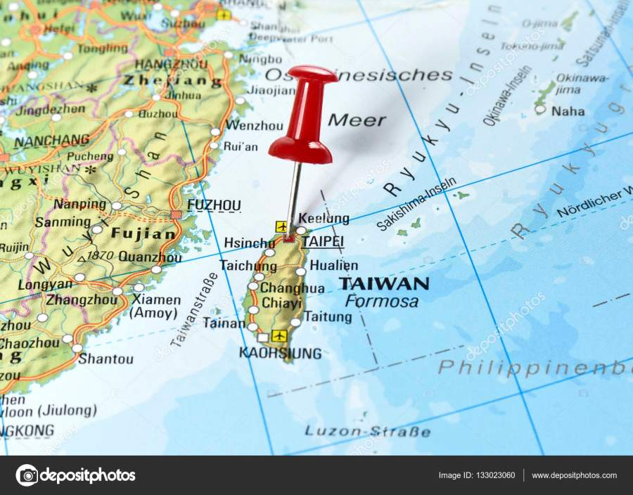 depositphotos_133023060-stock-photo-map-of-taiwan-with-pin