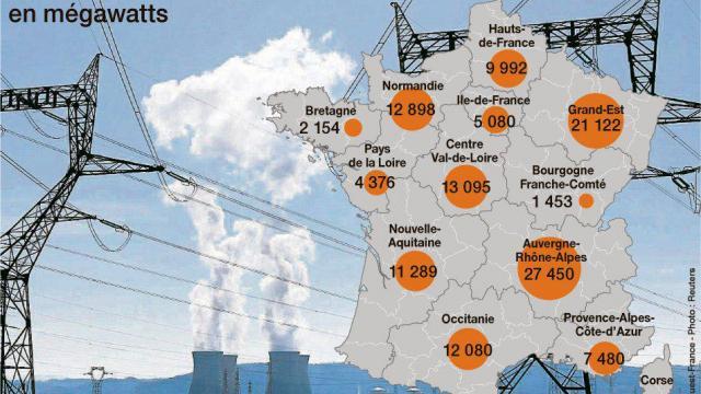 EDF La-solution-numérique-d%u2019ABB-va-rendre-le-réseau-électrique-Français-plus-intelligent