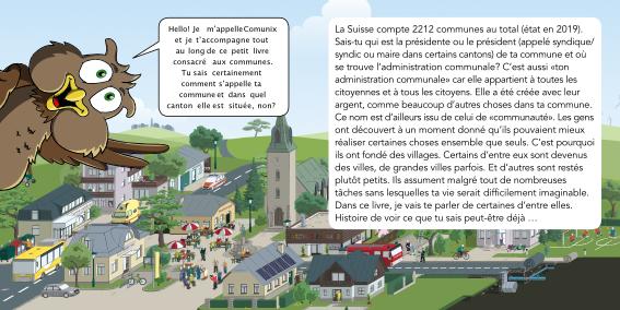HD_20191208_26-27_Kinderbuechlein_FRTeil2