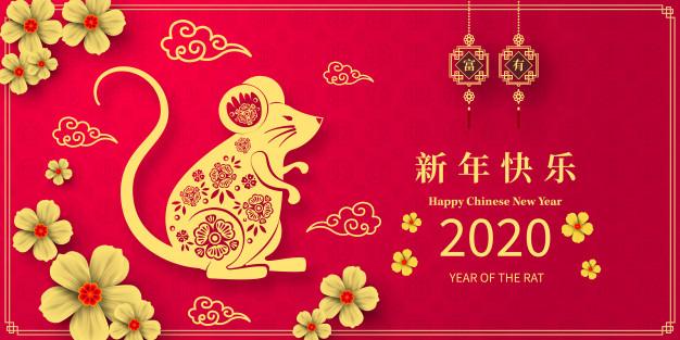 heureux-nouvel-an-chinois-2020-annee-du-style-papier-rat-rat-caracteres-chinois_2307-292