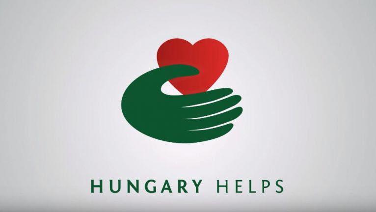 Hungary-Helps-logo