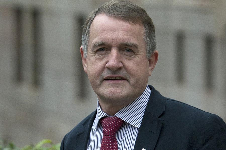 Iles Féroé Ministre Affaires Etrangères Jenis av Ranacsm_Jenis-av-Rana_05_3858925f09