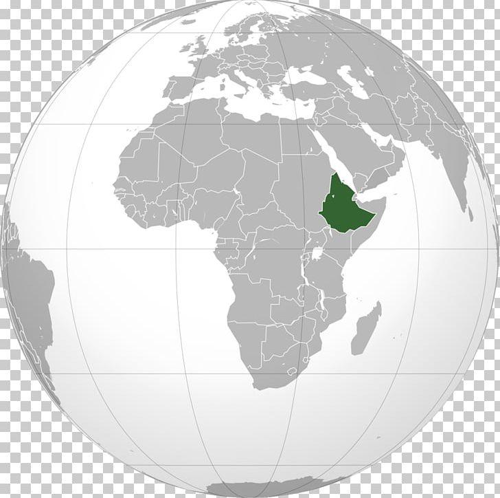 imgbin-world-map-cairo-sudan-morocco-2Tit24jDGeB2mQBQgEvVgThd2