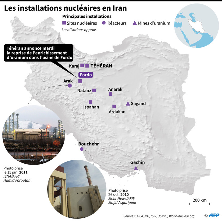 installations-nucleaires-Iran_1_729_731
